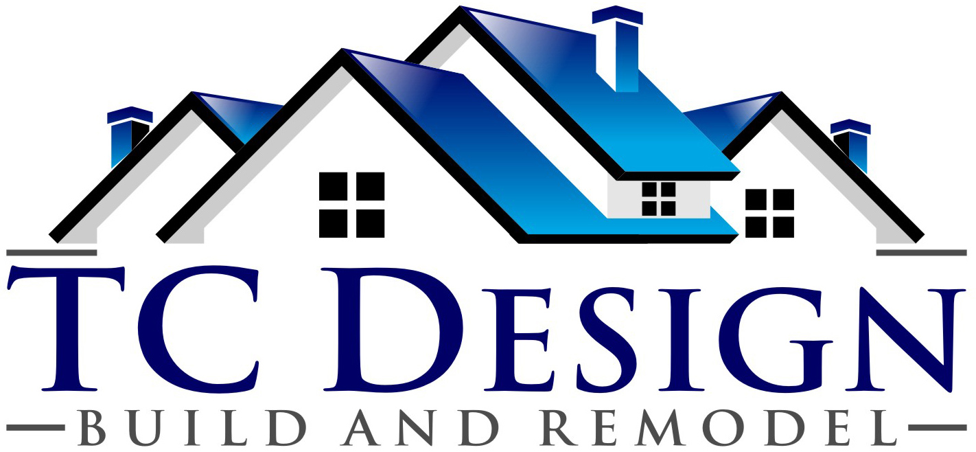 TC Design Build & Remodel